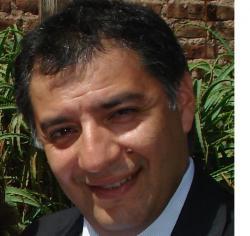 Hector Alcar