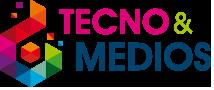 Tecnología & Medios