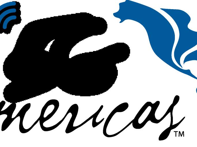 5G_Americas_logo-684x513