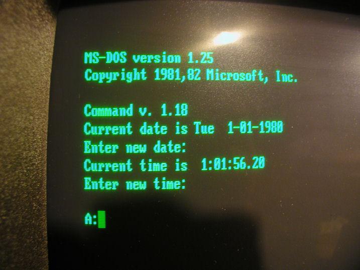 MS-DOS_125a