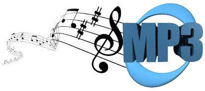 convert-audio-to-mp3