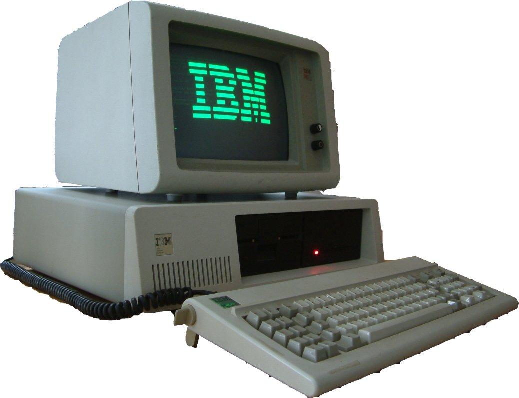 ibm_pc_modelo_80882
