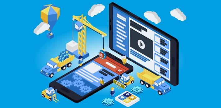 sitios-para-crear-propia-app