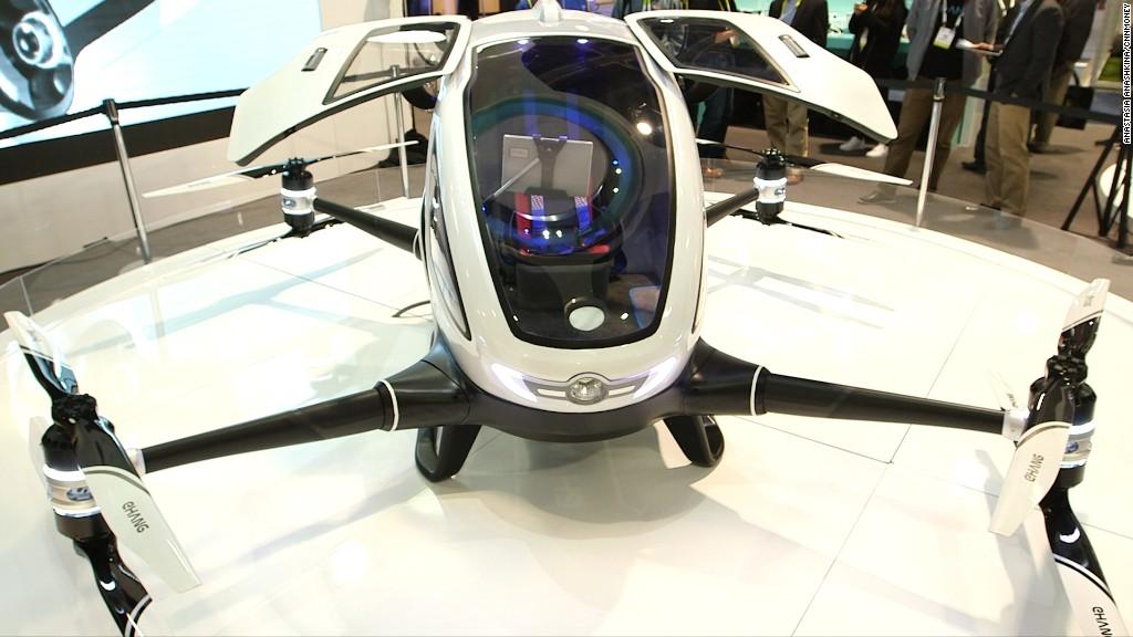 160108002918-ehang-human-drone-1024x576