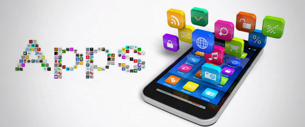 seo-moviles-aplicaciones-iphone-online