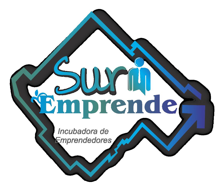 Incubadora Sur Emprende<p style=