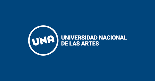 Artes Multimediales 3.jpg